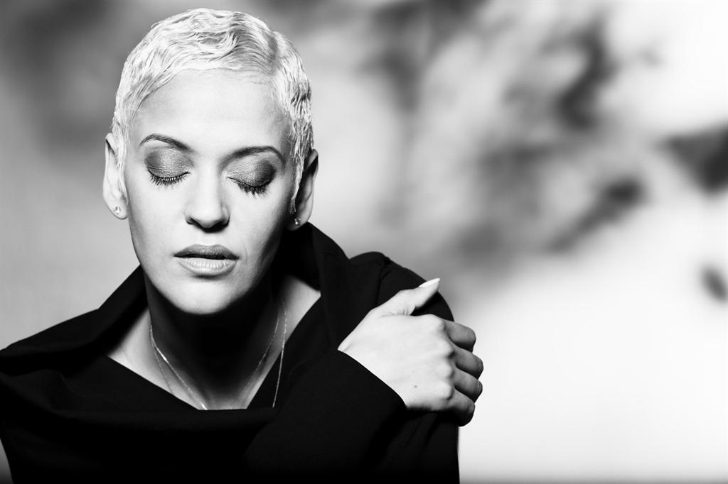 Mariza: The Power of Vulnerability